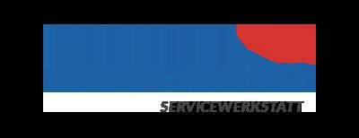 Eura Mobil Service
