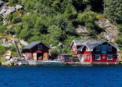 2018-Norwegen-87