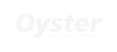 Oyster-ten-haaft-gmbh