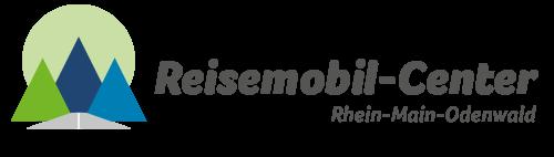 Reisemobil-Center Rhein-Main-Odenwald