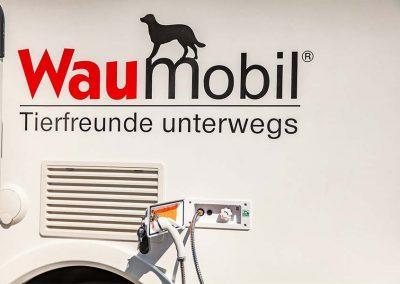 wau-mobil-hund-tierfreunde-unterwegs