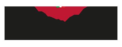 Wingamm_logo-2020-claim