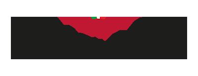 Wingamm_logo-2020