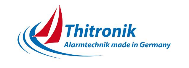 thitronik-xs